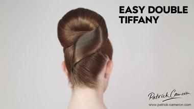 Easy Classics - Easy Double Tiffant