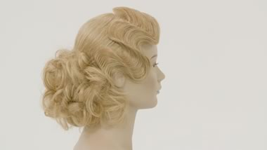 The Signature Collection - Finger Wave