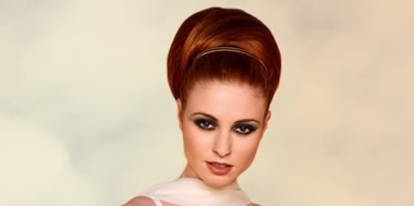 Bouffants