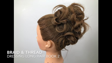 Braid and Thread Tutorial